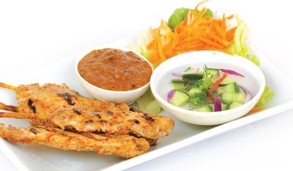 Cafe G-Crowne Plaza, Gurgaon-restaurant/111731/restaurant020171010093721.jpg