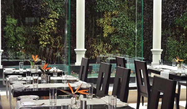Cafe Central-Radisson Gurugram,Sohna Road City Center, Gurgaon-restaurant/111820/z2-01.jpg