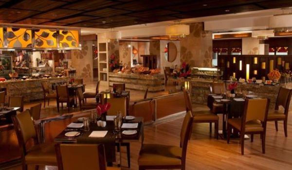 Edesia -Crowne Plaza, Okhla-restaurant/111931/restaurant020170817082413.jpg