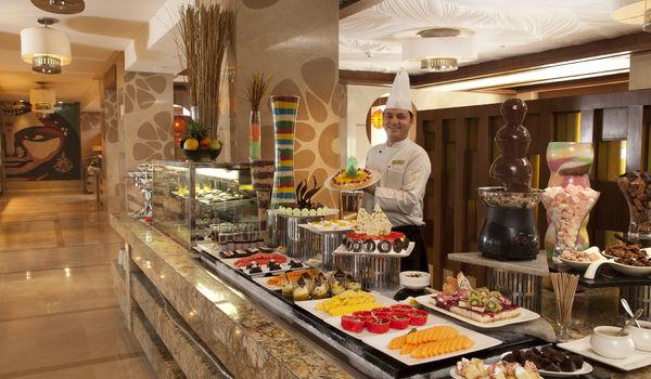 Edesia -Crowne Plaza, Okhla-restaurant/111931/restaurant020170817082528.jpg