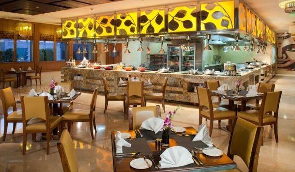 Edesia -Crowne Plaza, Okhla-restaurant/111931/restaurant220170817082413.jpg