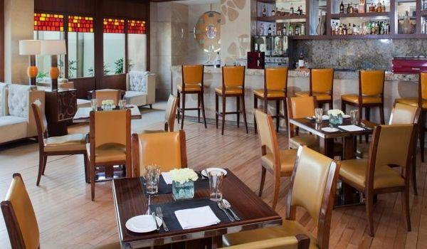 Edesia -Crowne Plaza, Okhla-restaurant/111931/restaurant320170817082413.jpg
