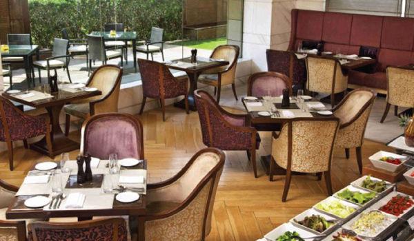 Infinity -Crowne Plaza, Mayur Vihar Phase 1-restaurant/111945/restaurant020160305165842.jpg