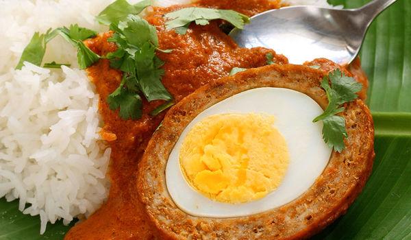 Infinity -Crowne Plaza, Mayur Vihar Phase 1-restaurant/111945/restaurant120170116122943.jpg