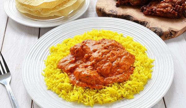 Infinity -Crowne Plaza, Mayur Vihar Phase 1-restaurant/111945/restaurant320170116122943.jpg