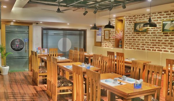 Seoul Restaurant-Ansal Plaza Mall, Khel Gaon Marg-restaurant/112001/restaurant020201216052631.jpeg