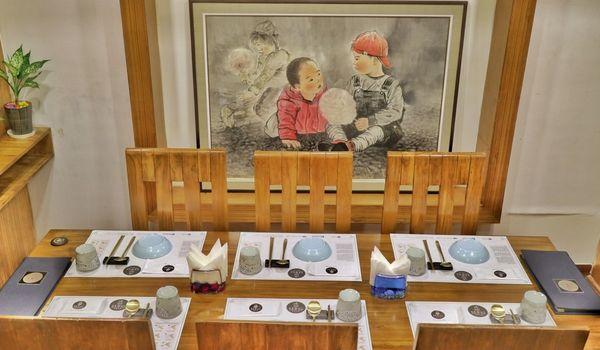 Seoul Restaurant-Ansal Plaza Mall, Khel Gaon Marg-restaurant/112001/restaurant120201216052631.jpeg