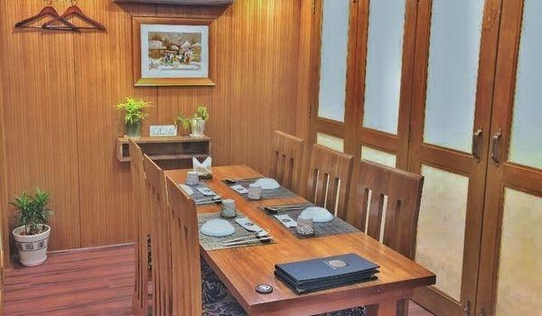 Seoul Restaurant-Ansal Plaza Mall, Khel Gaon Marg-restaurant/112001/restaurant220201216052631.jpg