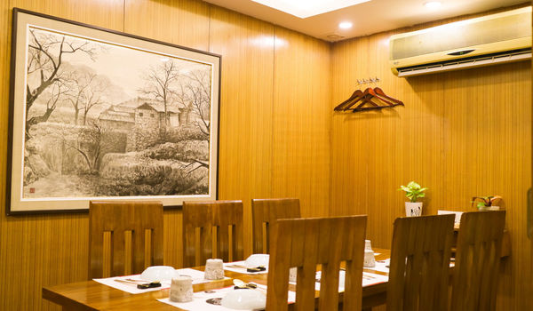 Seoul Restaurant-Ansal Plaza Mall, Khel Gaon Marg-restaurant/112001/restaurant320201216052631.jpg
