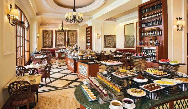 Blooms-Eros Hotel, Nehru Place-restaurant/112036/2-01.jpg