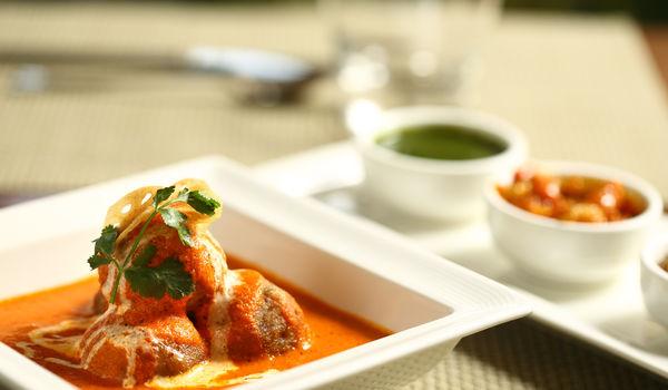 Blooms-Eros Hotel, Nehru Place-restaurant/112036/restaurant220191113082025.jpg
