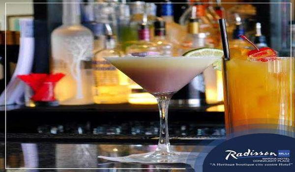 The Connaught Bar-Radisson Blu Marina, New Delhi-restaurant/112134/restaurant420180516093446.jpg
