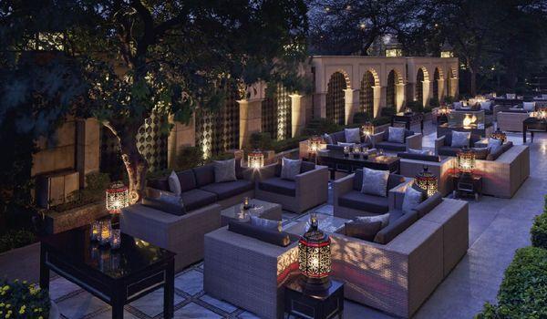 The Library -The Leela Palace, New Delhi-restaurant/112627/gregeg.jpg