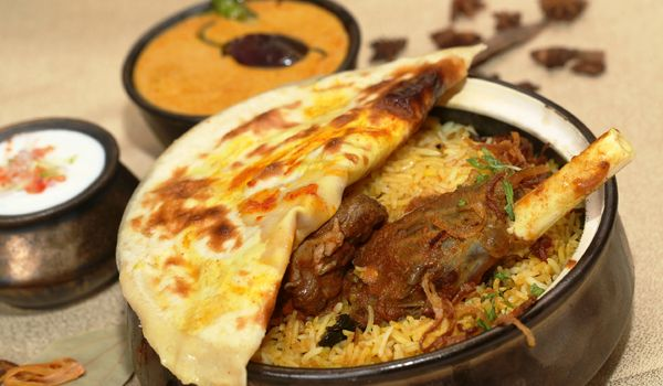 Singh Sahib -Eros Hotel, Nehru Place-restaurant/112720/restaurant020191113084321.jpg