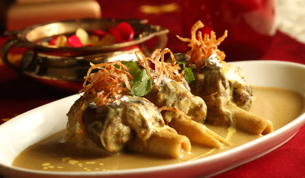 Singh Sahib -Eros Hotel, Nehru Place-restaurant/112720/restaurant120191113084321.jpg