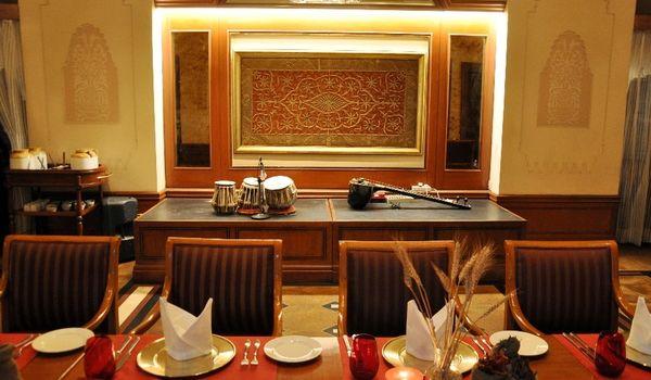 Singh Sahib -Eros Hotel, Nehru Place-restaurant/112720/restaurant420191113084321.jpg