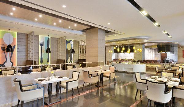 Café NH8-Radisson Gurugram Udyog Vihar-restaurant/112879/restaurant020171208045335.jpg