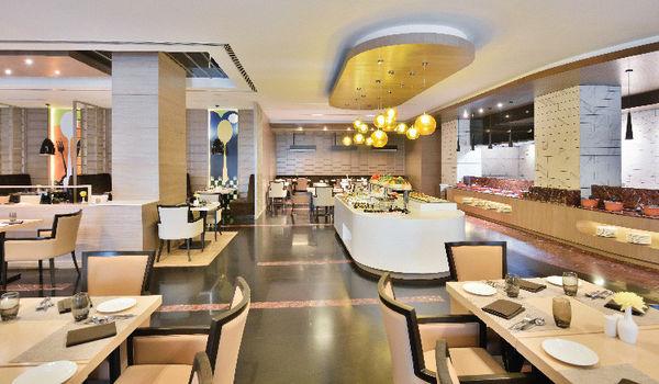 Café NH8-Radisson Gurugram Udyog Vihar-restaurant/112879/restaurant120171208045335.jpg