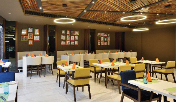 Café NH8-Radisson Gurugram Udyog Vihar-restaurant/112879/restaurant220171208045335.jpg