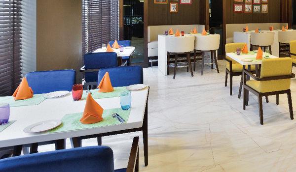 Café NH8-Radisson Gurugram Udyog Vihar-restaurant/112879/restaurant320171208045335.jpg
