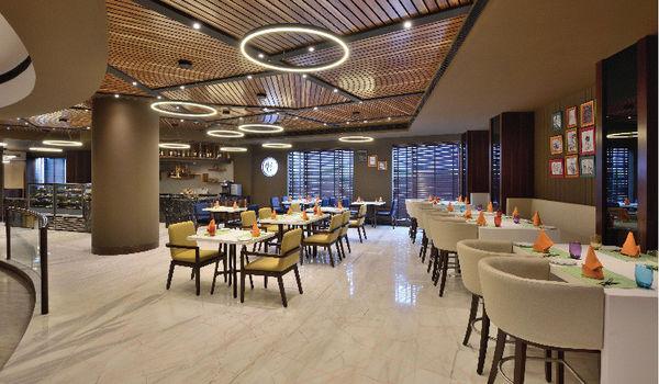 Café NH8-Radisson Gurugram Udyog Vihar-restaurant/112879/restaurant420171208045335.jpg