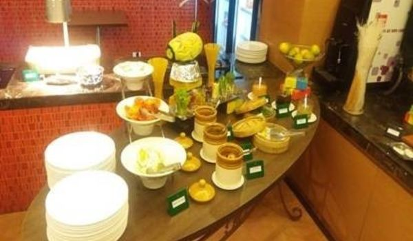Clever Fox Cafe-Aerocity, South Delhi-restaurant/113049/restaurant020170726070829.jpg