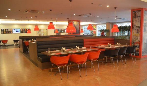 Clever Fox Cafe-Aerocity, South Delhi-restaurant/113049/restaurant020170726071053.jpg