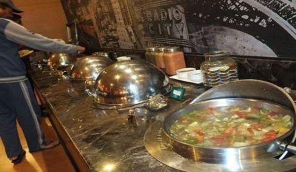 Clever Fox Cafe-Aerocity, South Delhi-restaurant/113049/restaurant120170726070829.jpg