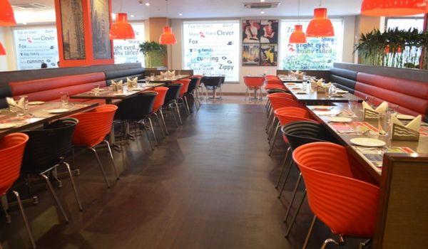 Clever Fox Cafe-Aerocity, South Delhi-restaurant/113049/restaurant120170726071053.jpg
