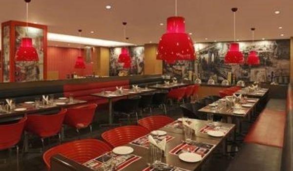 Clever Fox Cafe-Aerocity, South Delhi-restaurant/113049/restaurant220170726070829.jpg