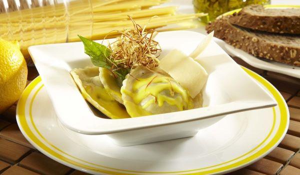 Citrus Cafe -Lemon Tree Premier, New Delhi-restaurant/113132/restaurant420180809050510.jpg