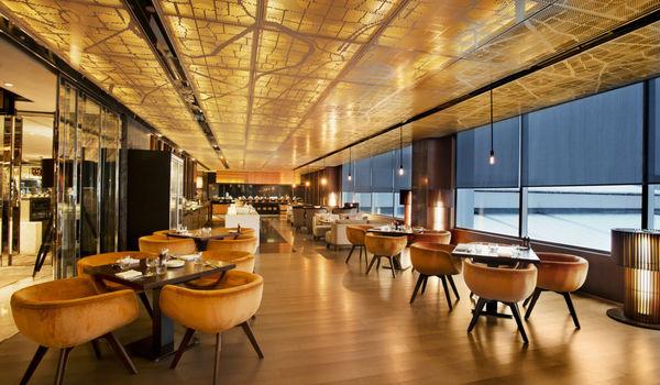 Kitchen District-Hyatt Regency, Gurgaon-restaurant/116086/restaurant020190527104934.jpg