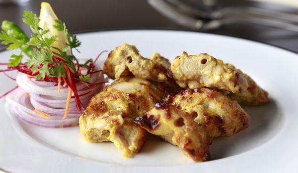 Kitchen District-Hyatt Regency, Gurgaon-restaurant/116086/restaurant120190527104934.jpg