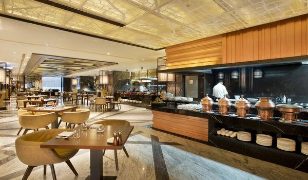 Kitchen District-Hyatt Regency, Gurgaon-restaurant/116086/restaurant620190527104934.jpg