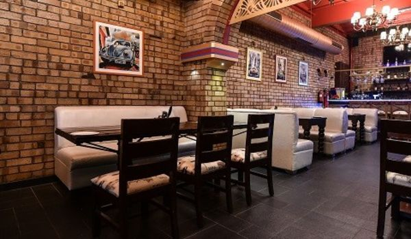 Kinbuck 2 Cafe & Bar-Connaught Place (CP), Central Delhi-restaurant/121200/restaurant020191116061636.jpg