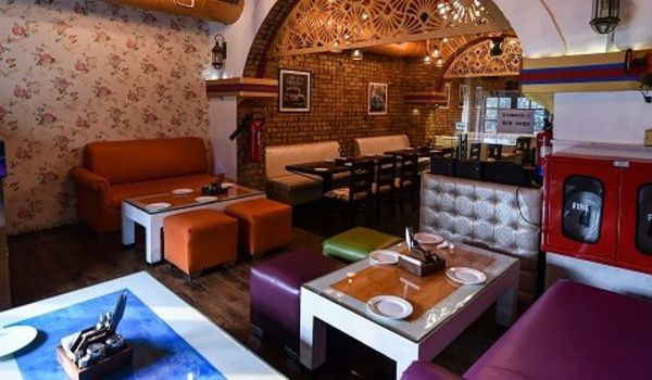 Kinbuck 2 Cafe & Bar-Connaught Place (CP), Central Delhi-restaurant/121200/restaurant220191116061504.jpg