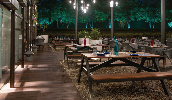 Impromptu-Golf Course Road, Gurgaon-restaurant/121223/01-01.jpg
