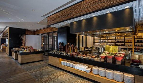 Tamra-Shangri-La Eros New Delhi-restaurant/121269/restaurant020180508141551.jpg