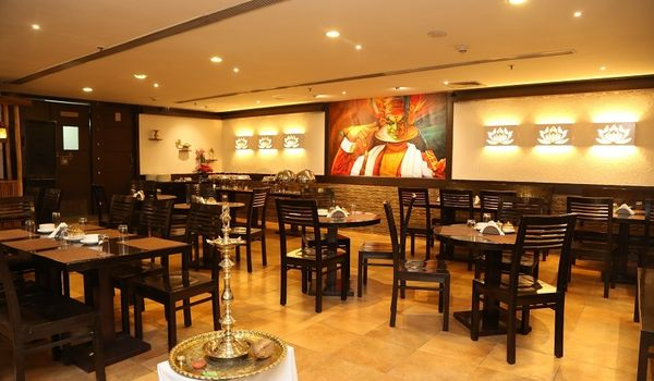 Mahabelly-Commons at DLF Avenue, Saket-restaurant/121276/2081_11081169_866527120075087_1448788280061361257_n.jpg