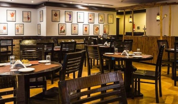 Mahabelly-Commons at DLF Avenue, Saket-restaurant/121276/restaurant120191211072753.jpg
