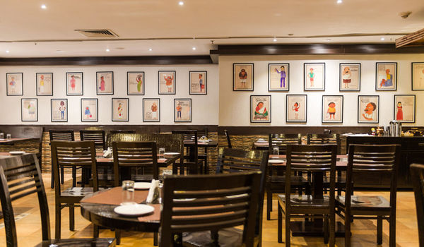 Mahabelly-Commons at DLF Avenue, Saket-restaurant/121276/restaurant320171026104731.jpg