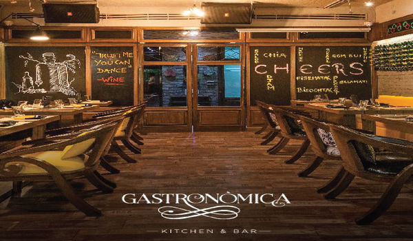 Gastronomica-Greater Kailash (GK) 1, South Delhi-restaurant/121311/3105_restaurant+cover+image11-01.jpg