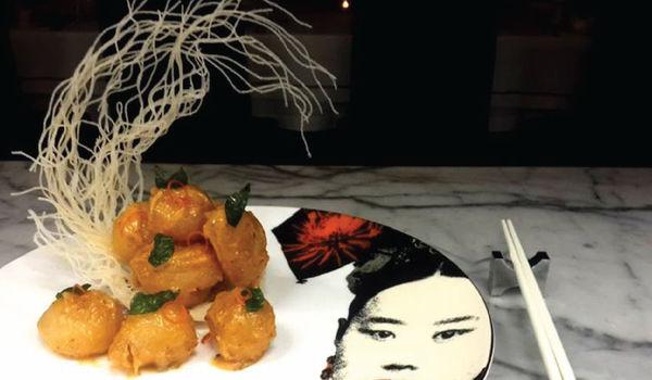 Chi Ni-The Roseate, New Delhi-restaurant/121329/619_2-01.jpg