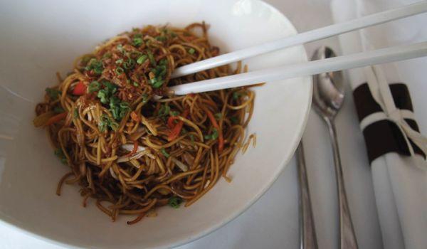 Chi Ni-The Roseate, New Delhi-restaurant/121329/restaurant120160606123003.jpg