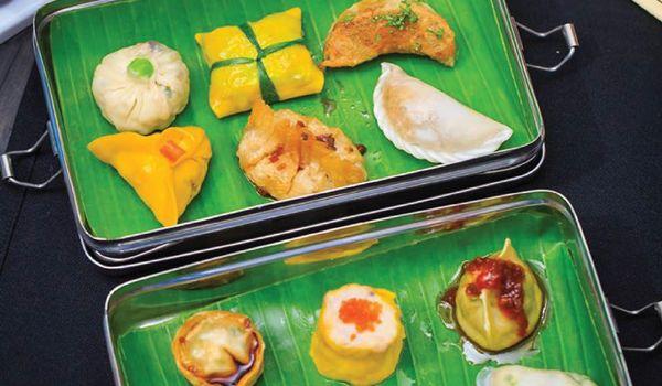 Mr Choy-Khan Market, Central Delhi-restaurant/121332/restaurant320160824173125.jpg