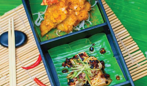 Mr Choy-Khan Market, Central Delhi-restaurant/121332/restaurant420160824173125.jpg