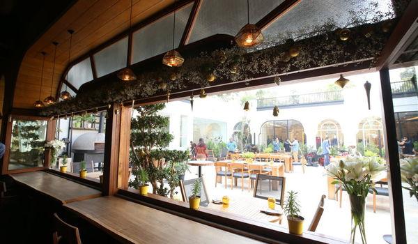 QLA-Mehrauli, South Delhi-restaurant/121348/restaurant120181001053318.jpg
