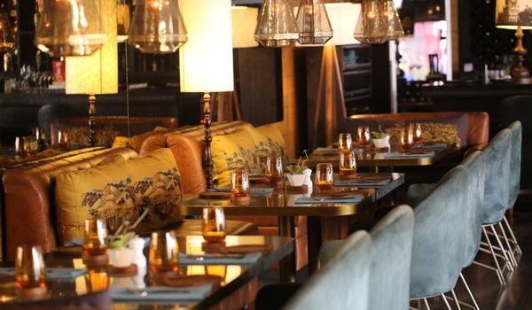 QLA-Mehrauli, South Delhi-restaurant/121348/restaurant420181001053318.jpg