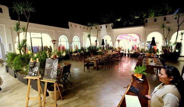 QLA-Mehrauli, South Delhi-restaurant/121348/restaurant520181001053318.jpg