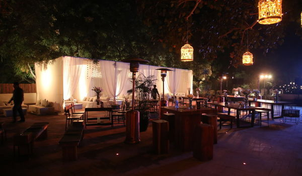 QLA-Mehrauli, South Delhi-restaurant/121348/restaurant720181001053318.jpg